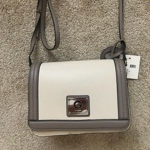Guess Purse New With Tags